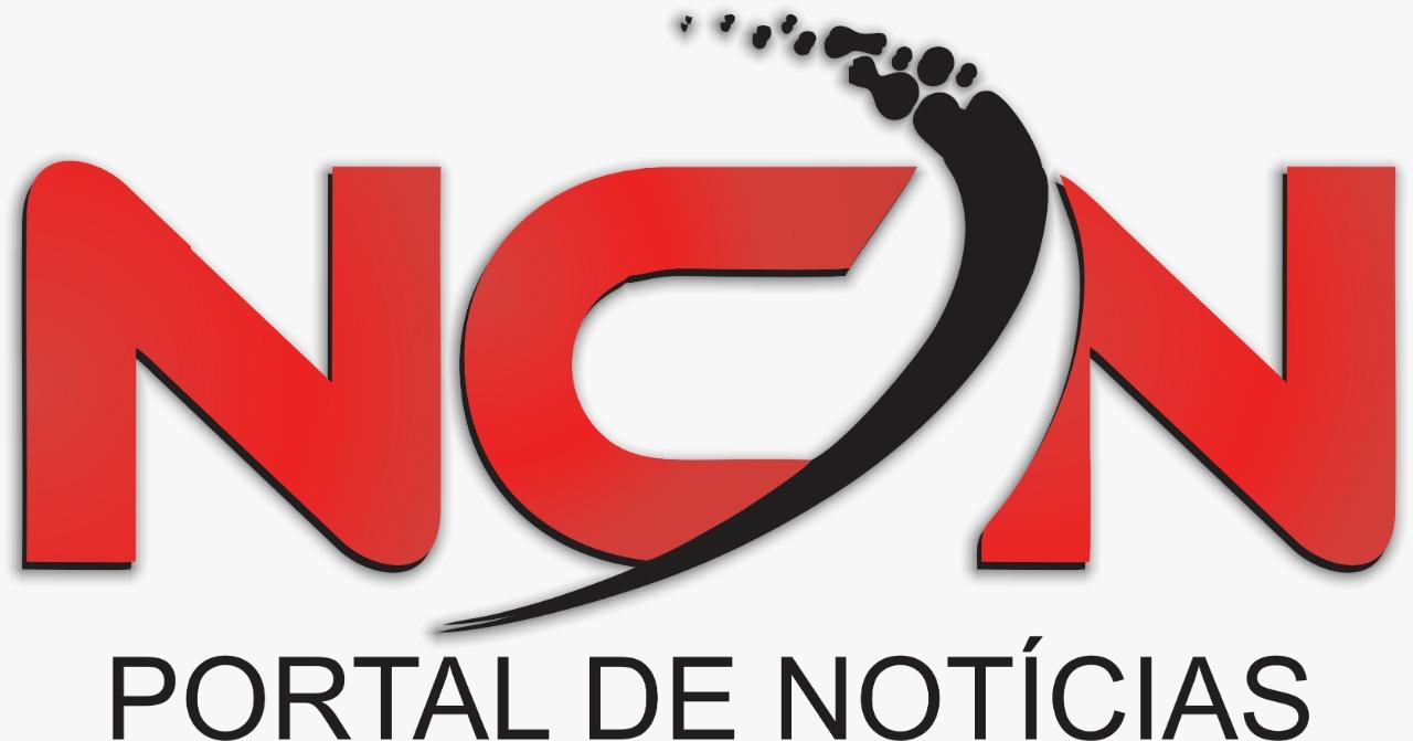 Portal NCN